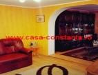 Vanzare Casa P+M Constanta Coiciu pret 97000  EUR