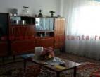 Vanzare Casa la sol Valu lui Traian  pret 52000  EUR