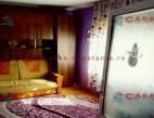 Vanzare Casa la sol Cumpana  pret 78000  EUR