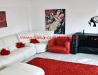 Vanzare Casa  P+1 Ovidiu  pret 175000  EUR