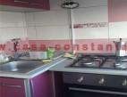 Vanzare Apartament 2 camere Navodari  numar camere 2  pret 39500  EUR