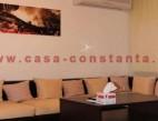 Inchiriere Apartament 2 camere Constanta Inel II numar camere 2  pret 300  EUR