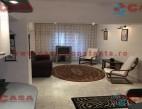Inchiriere Apartament 3 camere Constanta Tomis II numar camere 3  pret 450  EUR