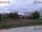 Vanzare teren Intravilan Eforie Sud  pret 31200  EUR