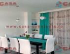 Vanzare Casa D+P+1 Constanta Mamaia Sat pret 250000  EUR