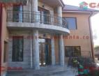 Vanzare Casa  P+1 Techirghiol  pret 180000  EUR