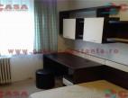 Vanzare Apartament 3 camere Constanta Inel I numar camere 3  pret 60000  EUR