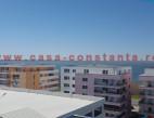 Inchiriere Apartament Constanta Mamaia numar camere 2  pret 80  EUR