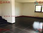 Vanzare Casa P+1 Constanta Mamaia Sat pret 89000  EUR