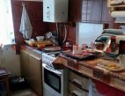 Vanzare Apartament 2 camere Constanta Tomis Nord numar camere 2  pret 36000  EUR
