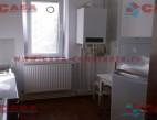 Vanzare Apartament Constanta Tomis I numar camere 2  pret 45000  EUR