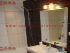 Vanzare Apartament 2 camere Navodari  numar camere 2  pret 36000  EUR