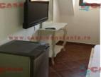 Inchiriere Garsoniera Constanta Mamaia numar camere 1  pret 200  EUR