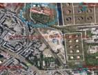 Vanzare teren Intravilan Constanta Zona Industriala pret 135  EUR