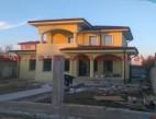 Vanzare Casa  P+1 Constanta Palazu Mare pret 115000  EUR