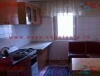 Inchiriere Apartament 2 camere Constanta Abator numar camere 2  pret 850  RON
