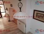 Vanzare Casa P+M Constanta Faleza Nord pret 135000  EUR
