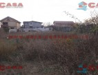Vanzare teren Intravilan Constanta Km 5 pret 170  EUR