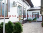 Vanzare Casa la sol Constanta Centru pret 99000  EUR