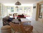 Vanzare Casa P+1+M Ovidiu  pret 450000  EUR