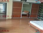 Vanzare Casa P+1+M Constanta Bratianu pret 208000  EUR