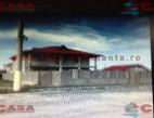 Vanzare Casa P+1 Valu lui Traian  pret 45000  EUR