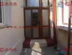 Inchiriere Casa la sol Constanta Centru pret 300  EUR