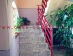 Vanzare Casa D+P+1 Constanta Trocadero pret 350000  EUR