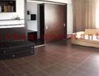 Inchiriere Apartament 2 camere Constanta Piata Ovidiu numar camere 2  pret 275  EUR