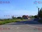 Vanzare teren Intravilan Constanta Km 5 pret 50  EUR
