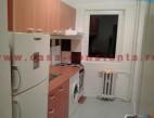 Inchiriere Apartament 2 camere Constanta Casa de Cultura numar camere 2  pret 250  EUR