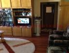 Vanzare Apartament Constanta Inel II numar camere 2  pret 50000  EUR