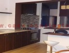 Inchiriere Apartament 2 camere Constanta Tomis I numar camere 2  pret 420  EUR