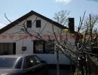 Vanzare Casa la sol Ovidiu  pret 30000  EUR