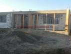 Vanzare Casa P+1 Lumina  pret 72000  EUR