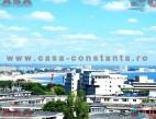 Inchiriere Apartament Constanta Faleza Nord numar camere 3  pret 370  EUR