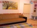Vanzare Apartament Constanta Casa de Cultura numar camere 2  pret 47000  EUR