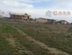 Vanzare teren Intravilan Constanta Km 4 5 pret 80  EUR