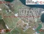 Vanzare teren Intravilan Constanta Palazu Mare pret 25000  EUR