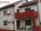 Vanzare Casa P+1+M Valu lui Traian  pret 80000  EUR