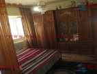 Vanzare Apartament 4 camere Constanta Trocadero numar camere 4  pret 125000  EUR
