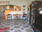 Vanzare Apartament 3 camere Constanta Cet numar camere 3  pret 65000  EUR
