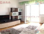 Inchiriere Apartament Constanta Piata Ovidiu numar camere 2  pret 360  EUR