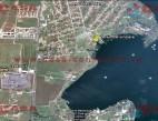 Vanzare teren Intravilan Constanta Elvila pret 63000  EUR