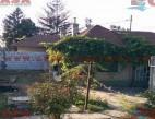 Vanzare Casa la sol Constanta Medeea pret 40000  EUR