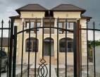 Vanzare Casa  P+1 Valu lui Traian  pret 96000  EUR
