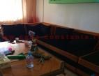 Vanzare Apartament Constanta Tomis Nord numar camere 3  pret 57000  EUR
