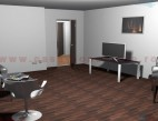 Vanzare Apartament Constanta Tomis Nord numar camere 3  pret 150000  EUR