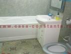 Vanzare Apartament 3 camere Constanta Tomis Nord numar camere 3  pret 70000  EUR