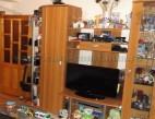 Vanzare Apartament Constanta Centru numar camere 2  pret 45000  EUR